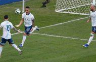 COPA: Argentina i Čile u polufinalu