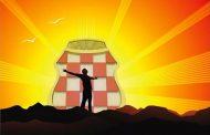 Televiziju Herceg Bosne putem zemaljskog signala moći će pratiti milijun gledatelja u BiH