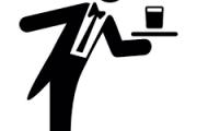 Oglas za posao – Caffe Bar Roma