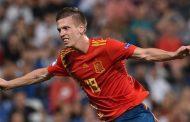 U-21: Olmo donio Španjolskoj naslov europskih prvaka
