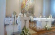 Poklečani: Svetkovina rođenja svetog Ivana Krstitelja