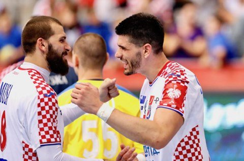 Novi i neobični format natjecanja: Evo što nas čeka na Svjetskom rukometnom prvenstvu