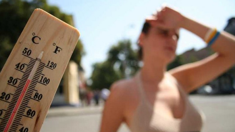 Preporuke liječnika kako se ponašati tijekom vrućina