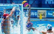 Hrvatska u polufinalu Svjetskog prvenstva, Njemačka pružila jak otpor!