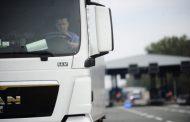 Za polaganje vozačkog ispita za kamione prijavljuju se i oni koji su završili fakultete