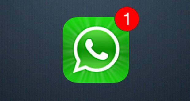 Nova nadogradnja pretvorit će WhatsApp u aplikaciju koju će svi htjeti koristiti