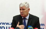 Čović će danas obići Aluminij i sastati se menadžmentom, sindikatom i Nadzornim odborom