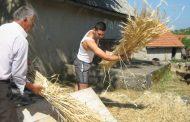 Vrijeme prošlo, vrijeme sadašnje  Hercegovačka sela se mijenjaju