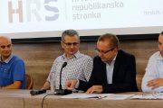 """Tko je sve bio na platnom spisku Aluminija: Zamjenik predsjednika HRS-a Slavena Raguža, liječnici, savjetnik Izetbegovića, """"neovisni mediji"""""""