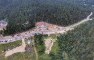 FOTO: U Masnoj Luci započeo najveći skup planinara u regiji