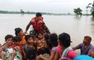 Monsuni i poplave odnijeli čak 85 života u južnoj Aziji, najgore u Nepalu
