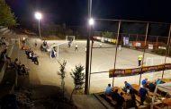 Počele prijave za prvi turnir stokilaša u Buhovu