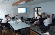 Održan sastanak Županijskog odbora za razvitak ŽZH