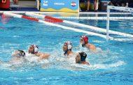 Hrvatska razbila SAD i plasirala se izravno u četvrtfinale