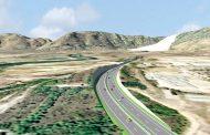 FBiH postaje veliko gradilište: 108 projekata vrijednih 15,8 milijardi KM!