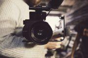 Mediteran Film Festival poziva: Otvorene prijave za filmsku radionicu i scenarij