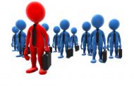 POREZNA UPRAVA FBIH: U FBiH zaposleno 534.631 osoba, pozivaju se oni koji rade na crno da to prijave