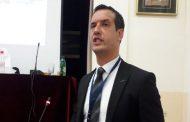 Nikola Čiča izabran za predsjednika HKD Napredak