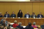 Sabor potvrdio sve nove ministre, oporba napustila sabornicu