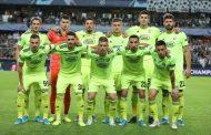 Ždrijeb Lige prvaka: Manchester City, Šahtar i Atalanta dolaze u Maksimir!