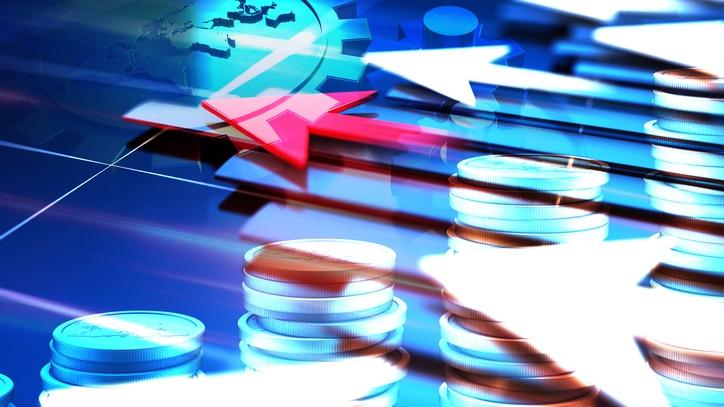 Očekuje se inflacija, rast plaća i broja zaposlenih, povećanje ulaganja…