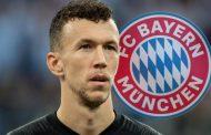 Ivan Perišić potpisao za Bayern!