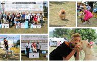 NAJVEĆI KINOLOŠKI DOGAĐAJ U BIH: U Posušju na izložbi 323 psa iz 24 zemlje!