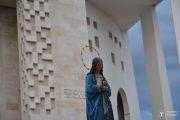 VELIKA GOSPA U NAŠOJ ŽUPI: Donosimo upute i rasporede svetih misa