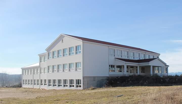Preko milijun kuna Općini Posušje za novu osnovnu školu