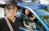 NEDJELJNA PRIČA: Mostarac nepoznatim turistima dao ključeve od svog auta za razgledanje grada!