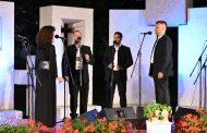 Unatoč vremenskim neprilikama, podijeljene nagrade na VI. Festivalu klapske pisme u Posušju