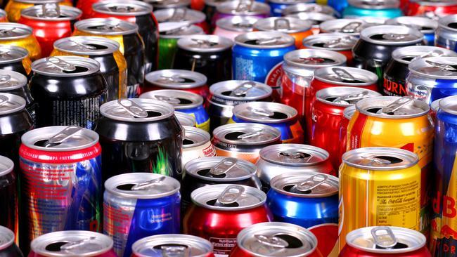 Koja energetska pića se najviše piju u BiH i zašto