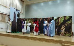 Izvedbom predstave Dvije majke Frama Posušje donijela biblijsku priču u Posuško lito