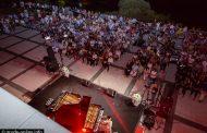 """U Grudama održan veličanstveni koncert """"Pod zvijezdama"""""""