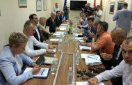 Bošnjačka politika svjesno gura državu na rub institucionalne i političke krize
