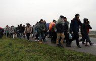 Tijekom vikenda na području ŽZH uhvaćeno 48 migranata