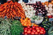 Sve uvozno: Bh. građani jedu samo osam posto domaće hrane