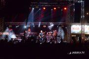 Veličanstveni koncert Thompsona oduševio desetke tisuća ljudi u središtu Širokog Brijega