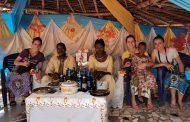 """""""Nemaju ništa, a imaju sve"""": Tri Hercegovke podijelile svoje dojmove po povratku iz Afrike"""