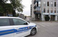 Detalji pokolja u Zagrebu: Tri žene i dijete ubio ispred kuće, neke ubijao na hodniku i sobama