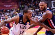 Pali svjetski prvaci: Briljantni Francuzi izbacili Amerikance iz borbe za medalje!