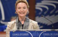 Pejčinović Burić službeno preuzela funkciju glavne tajnice Vijeća Europe