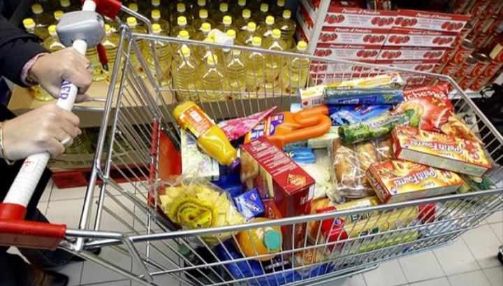 AGENCIJA ZA STATISTIKU Potrošačke cijene u BiH pale, najviše hrana i pića