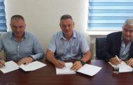 KTM Brina ugovorila radove za sanaciju ceste u TG-u  u vrijednosti 241.511,40 KM