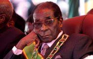 Preminuo Robert Mugabe, prvi čelnik Zimbabwea nakon neovisnosti