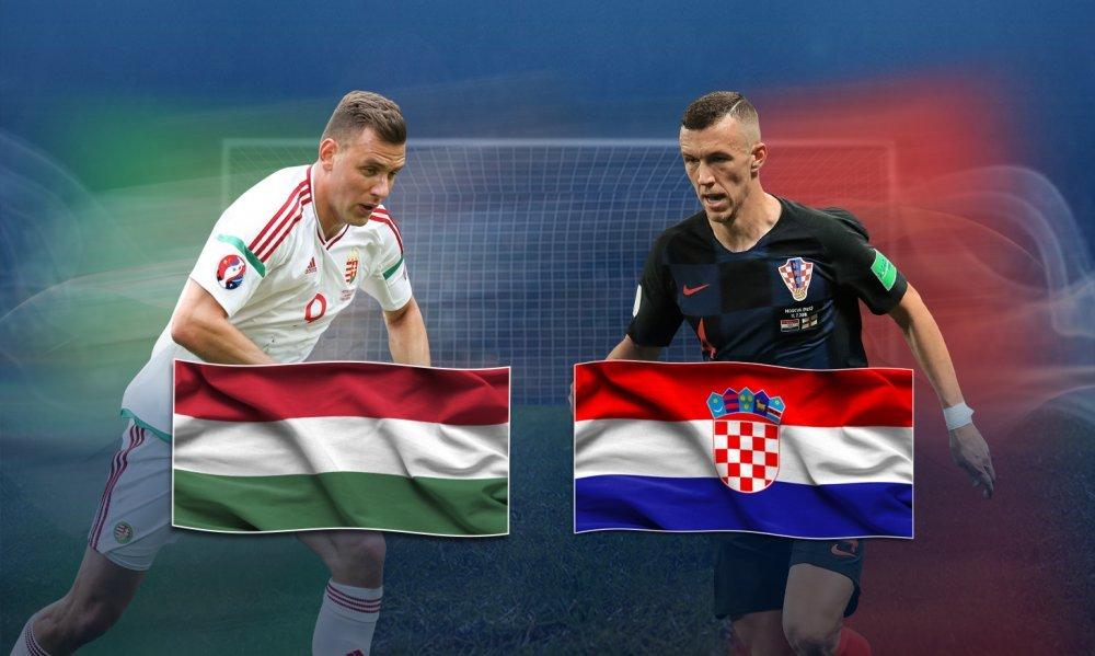 Danas započinje prodaja ulaznica za utakmice hrvatske reprezentacije