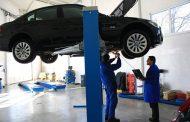 Poduzetnik iz BiH ukinuo radnu subotu i nakon toga višestruko profitirao