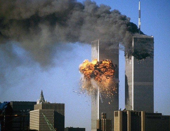 SLUČAJ ZATAŠKAN: Washington znao da im mudžahedini iz BiH spremaju 11. rujan?