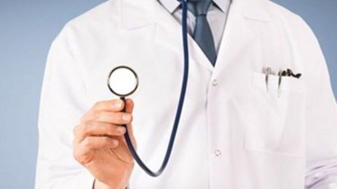 9 organa bez kojih je moguće živjeti: Debelo crijevo, mjehur…