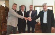 Danas istječe rok političkih lidera u BiH za sporazum o principima za formiranje vlasti